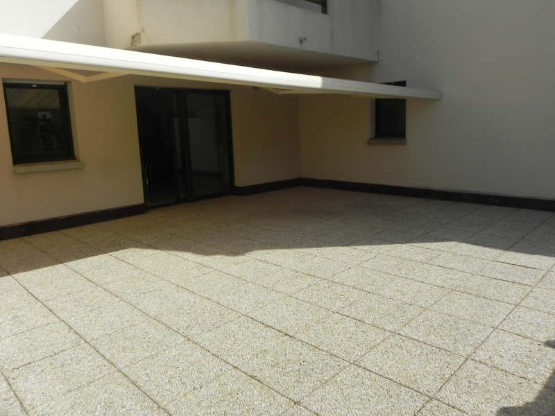 Sale apartment Perros guirec 530 450€ - Picture 3