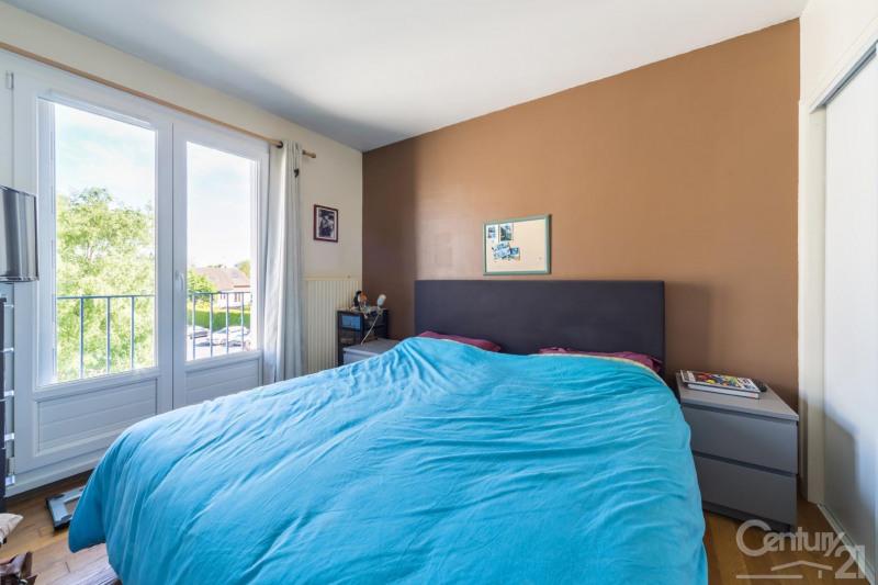 Sale apartment Caen 92000€ - Picture 4
