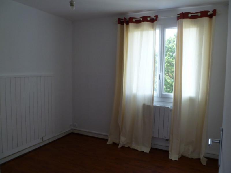 Location appartement La baule escoublac 630€ CC - Photo 10