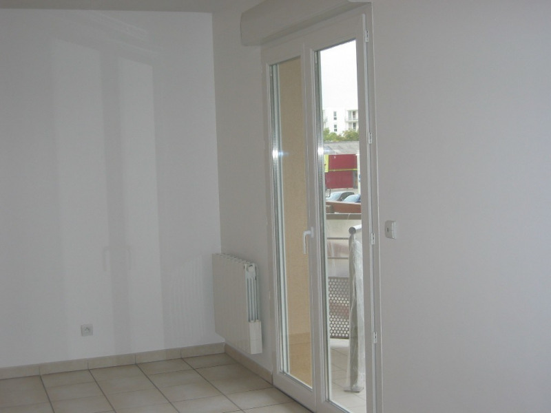 Location appartement Valence 556€ CC - Photo 5
