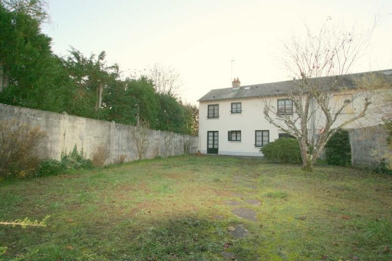 Vente maison / villa Fontainebleau 440000€ - Photo 10