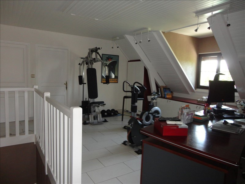 Deluxe sale house / villa Vichy 832 000€ - Picture 10