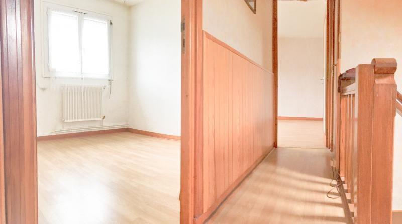 Vente maison / villa Lorient 202350€ - Photo 3