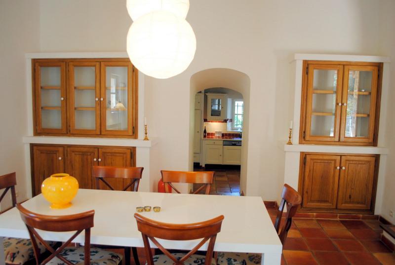 Deluxe sale house / villa Montauroux 990000€ - Picture 27