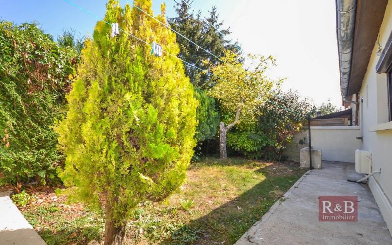 Vente maison / villa Les clayes sous bois 300000€ - Photo 6