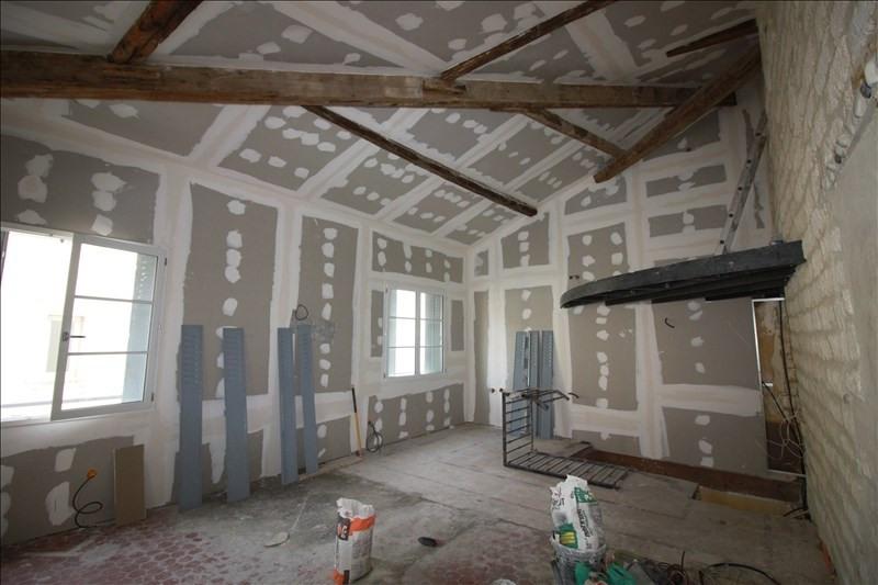 Revenda apartamento Montpellier 311000€ - Fotografia 1