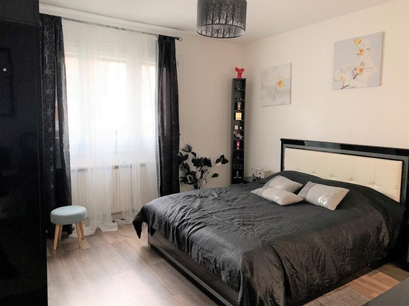 Sale house / villa Enghien-les-bains 990000€ - Picture 6