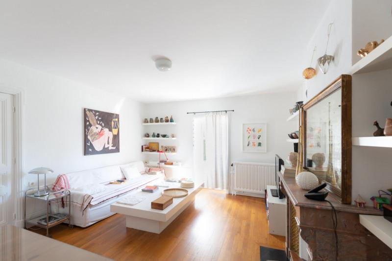 Vente de prestige maison / villa Jonage 950000€ - Photo 4