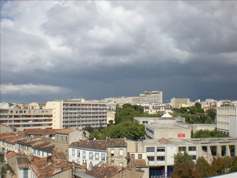 Affitto appartamento Marseille 10ème 703€ CC - Fotografia 11