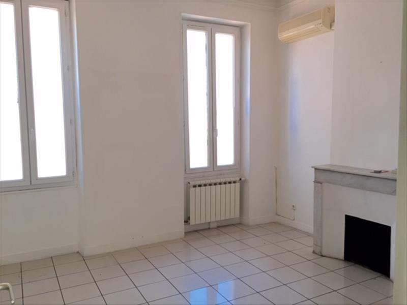 Vente appartement Marseille 6ème 160000€ - Photo 6