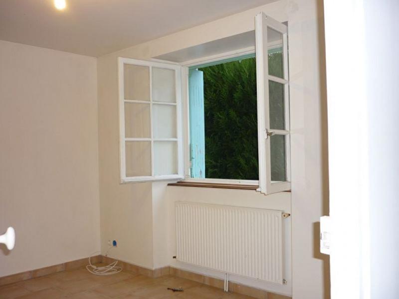 Rental house / villa Savignac les eglises 457€ CC - Picture 8