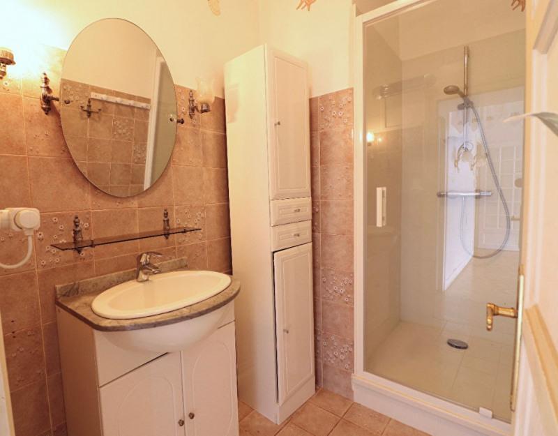 Vente appartement Saint nazaire 132500€ - Photo 8