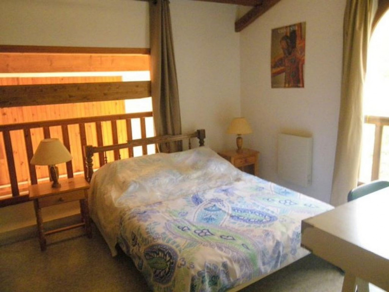 Location vacances appartement Prats de mollo la preste 610€ - Photo 12
