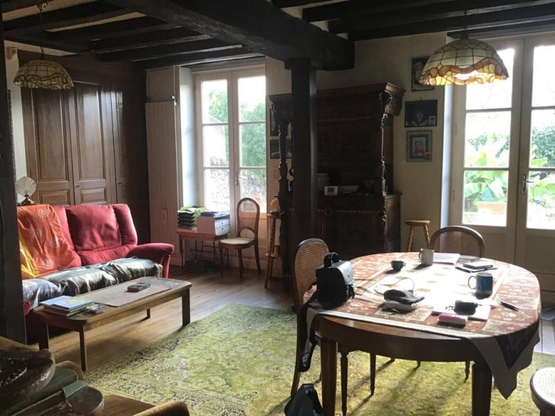 Sale house / villa Blois 302100€ - Picture 3
