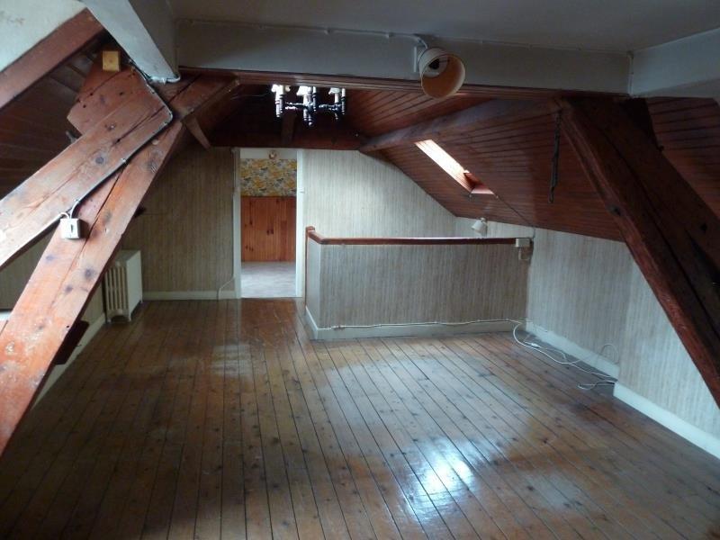 Sale house / villa Triel sur seine 262500€ - Picture 12