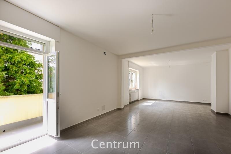 出售 公寓 Metz 348900€ - 照片 3