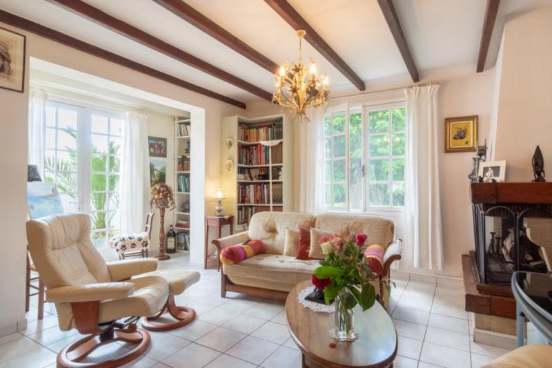 Vente maison / villa Le chateau d'oleron 339900€ - Photo 11