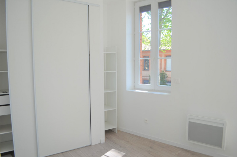Sale building Toulouse 930 000€ - Picture 6
