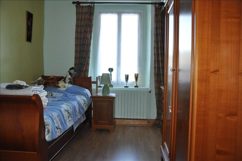Sale house / villa Proche montreal 149000€ - Picture 6
