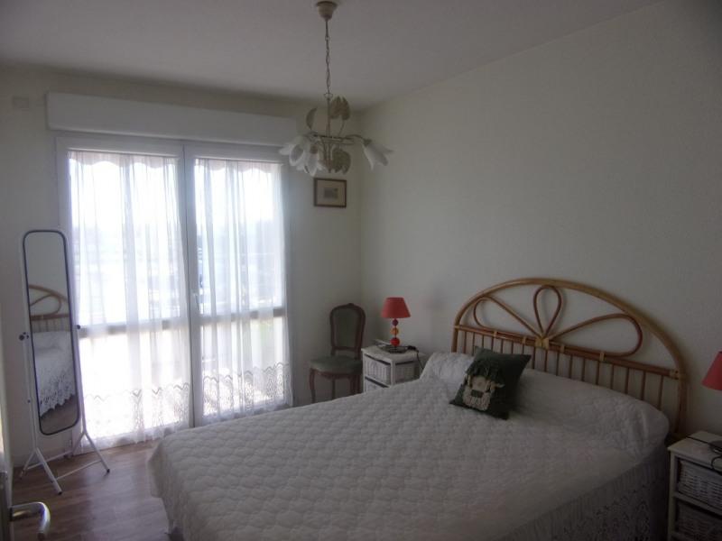 Sale apartment Le passage 199000€ - Picture 8