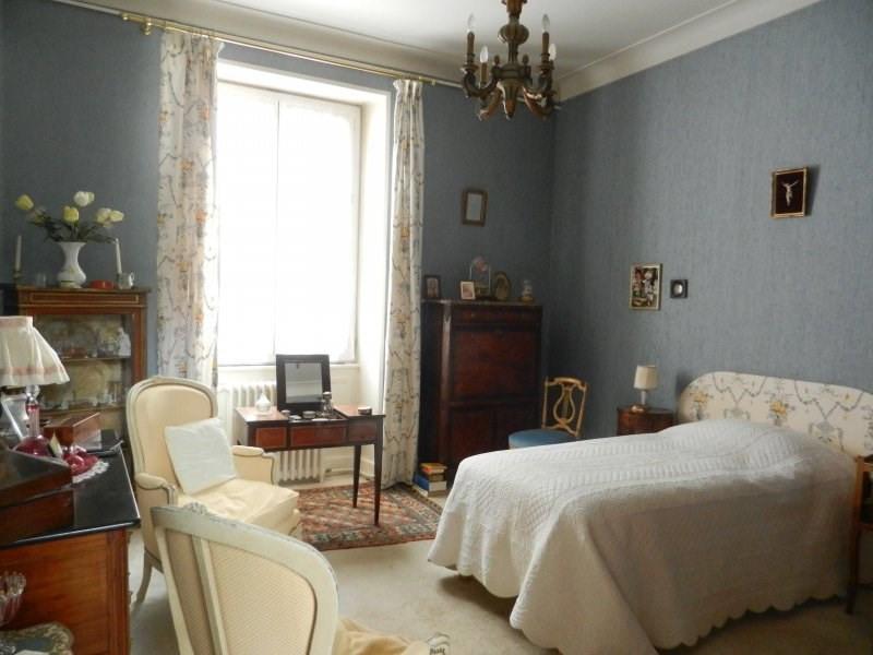 Vente appartement Le mans 325500€ - Photo 4