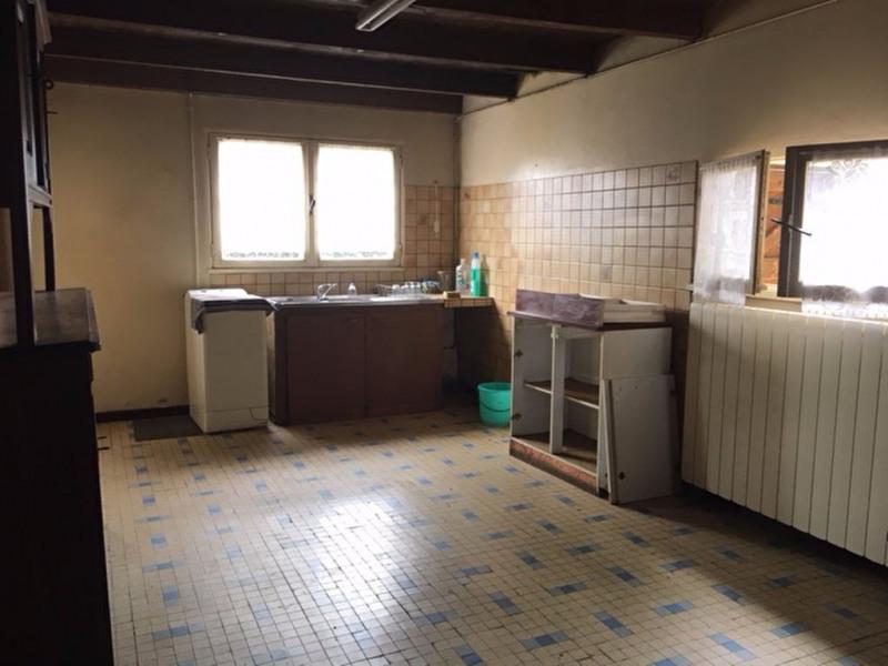 Vente maison / villa Riscle 95000€ - Photo 6