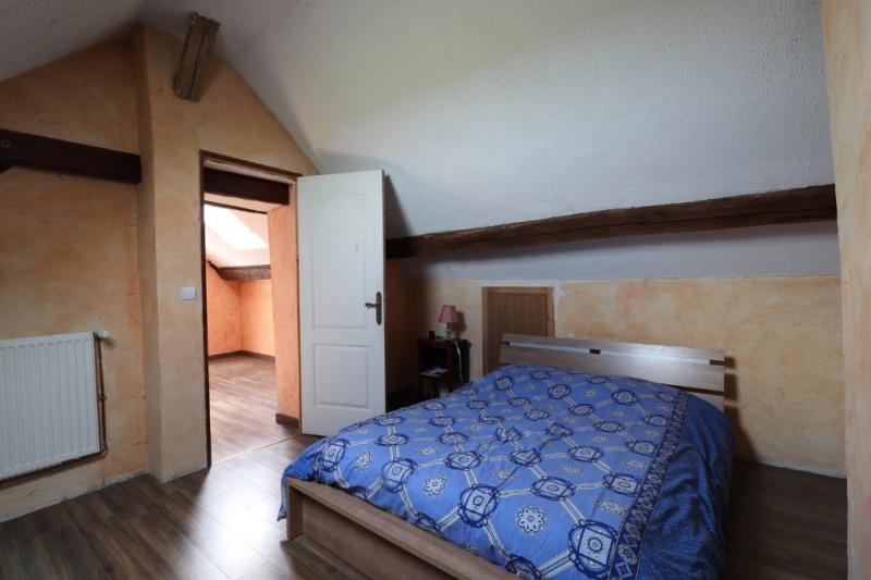 Vente maison / villa Moulon 185000€ - Photo 6