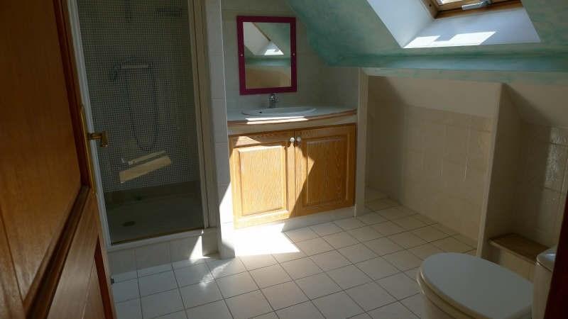Sale house / villa Jouy en josas 625000€ - Picture 5