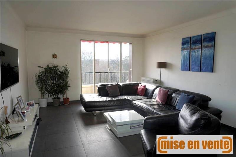 Vente appartement Champigny sur marne 300000€ - Photo 4