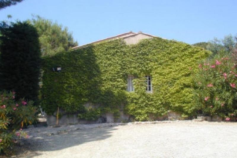 Vente maison / villa Ste maxime 1265000€ - Photo 5