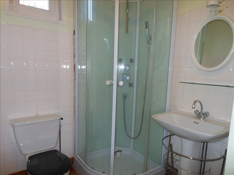 Location appartement Le puy en velay 376,79€ CC - Photo 3