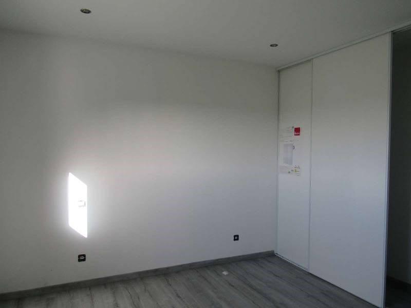 Vente maison / villa Labastide saint georges 255000€ - Photo 3