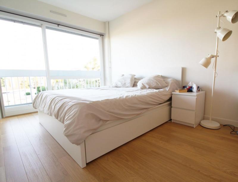 Sale apartment Elancourt 257250€ - Picture 6
