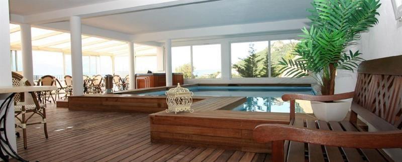 Vente de prestige maison / villa Porto-vecchio 19500000€ - Photo 2