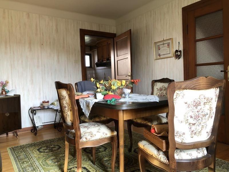 Venta  casa Illkirch graffenstaden 295000€ - Fotografía 7