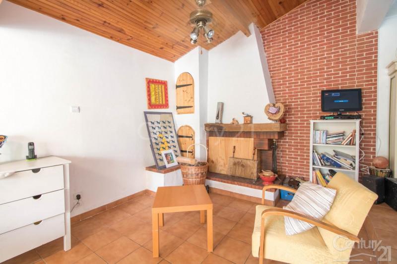 Vente maison / villa Plaisance du touch 223000€ - Photo 3