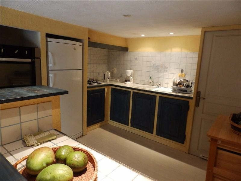 Sale apartment Moulins 96000€ - Picture 2