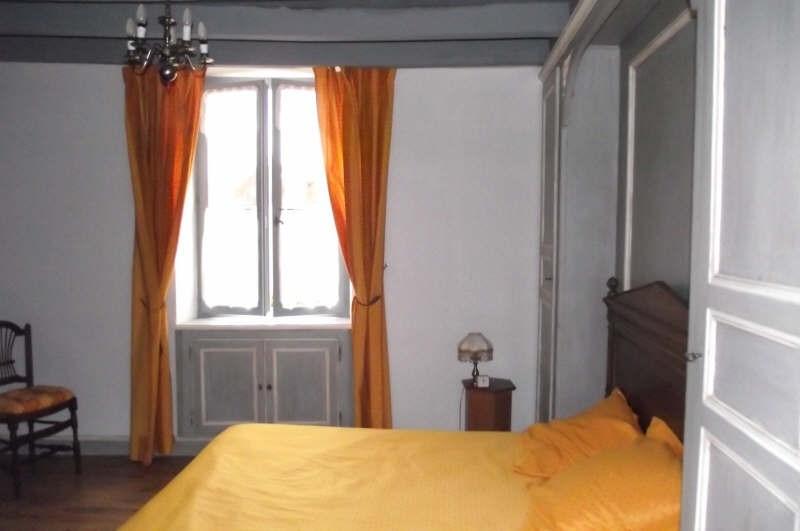 Vente maison / villa Secteur laignes 69000€ - Photo 8