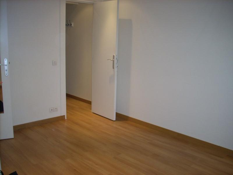 Affitto appartamento Sartrouville 604€ CC - Fotografia 2
