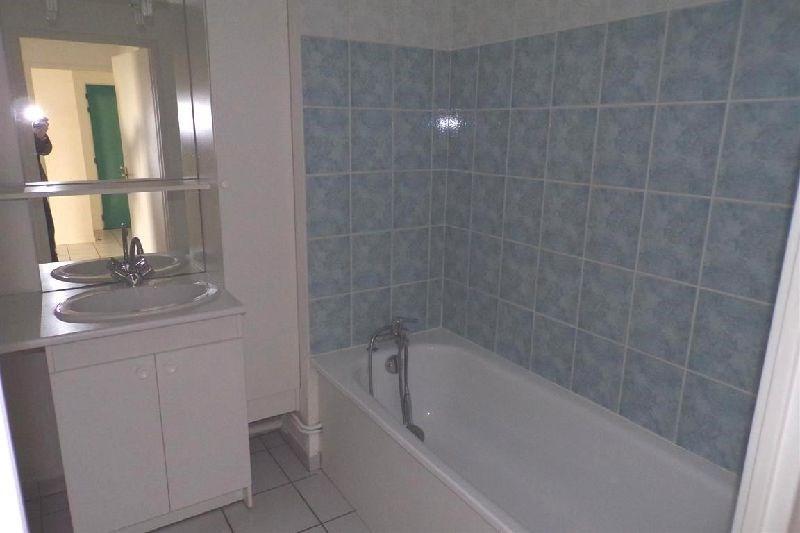 Revenda apartamento Ste genevieve des bois 180000€ - Fotografia 7