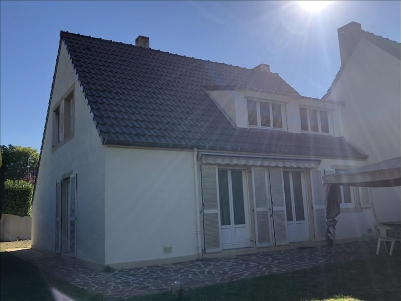 Sale house / villa Melun 249000€ - Picture 6