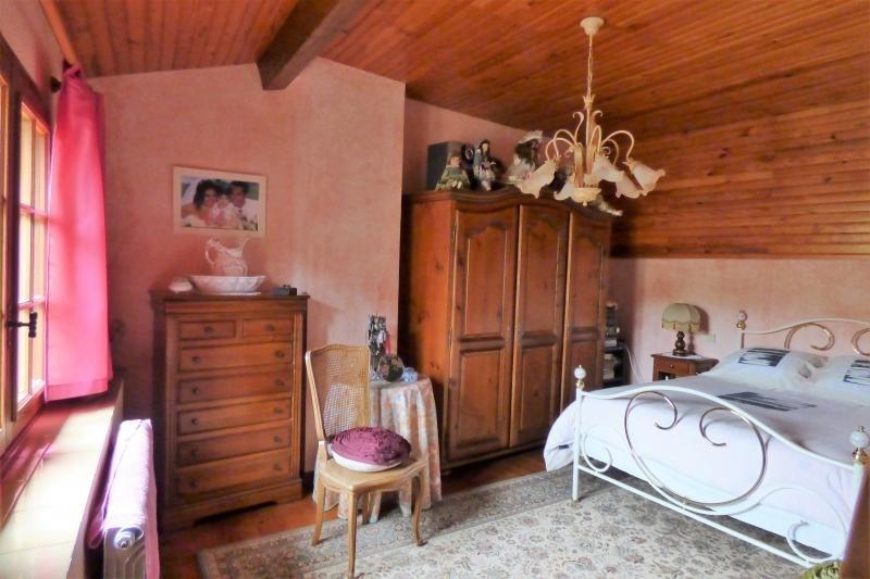 Sale house / villa Lespignan 157000€ - Picture 5