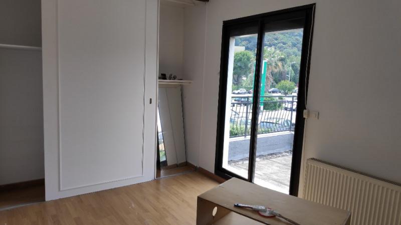Rental house / villa Cagnes sur mer 1350€ CC - Picture 6