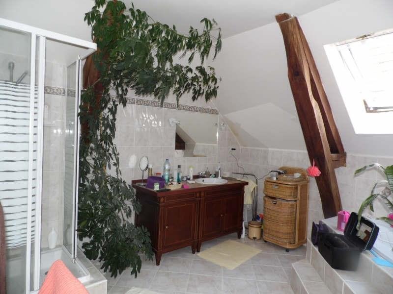 Vente maison / villa Aix en othe 222000€ - Photo 10