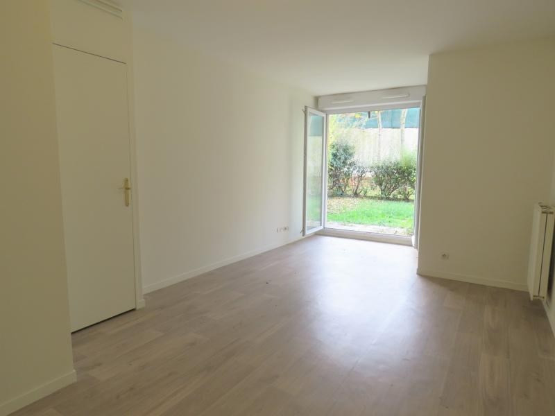 Revenda apartamento Chatillon 299000€ - Fotografia 2