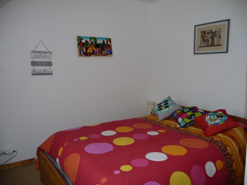 Vente maison / villa Surzur 217300€ - Photo 6