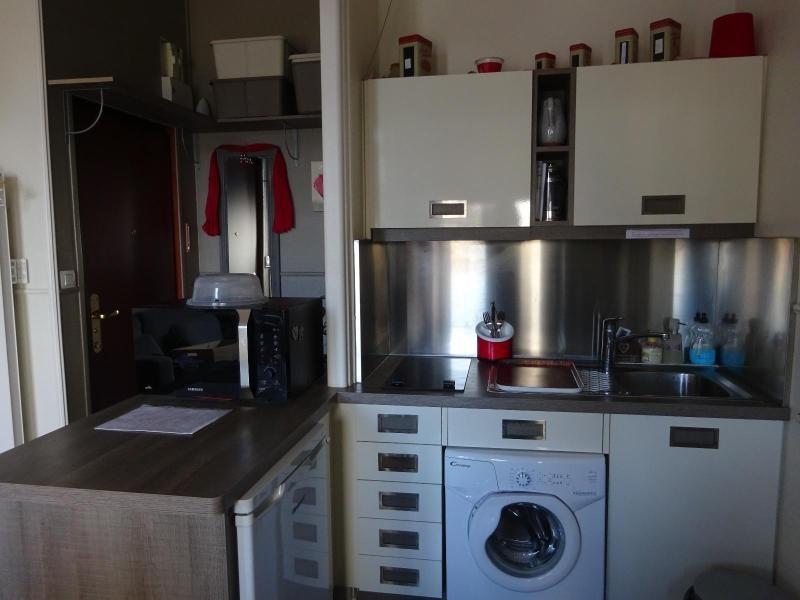 Verhuren  appartement Vichy 180€ CC - Foto 3