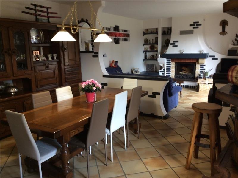 Vente maison / villa Jurancon 446250€ - Photo 5