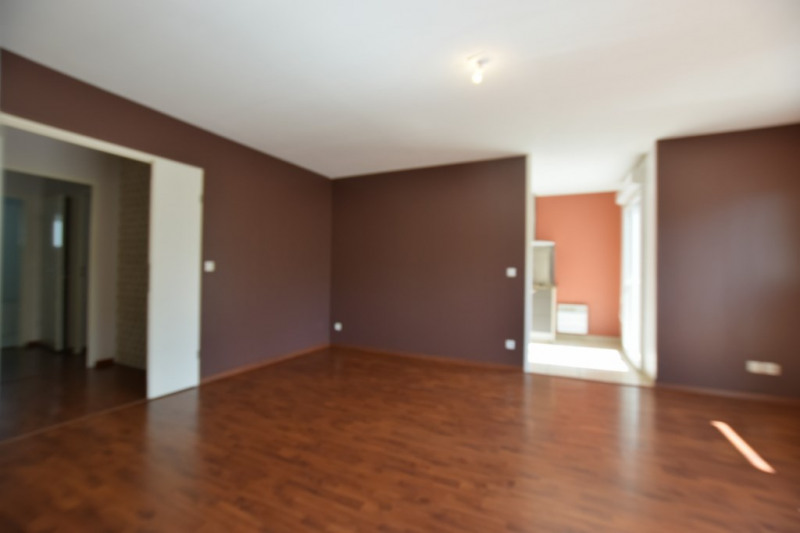 Sale apartment Lons 182 000€ - Picture 2
