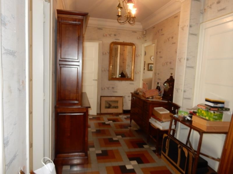 Sale apartment Grenoble 195 000€ - Picture 2